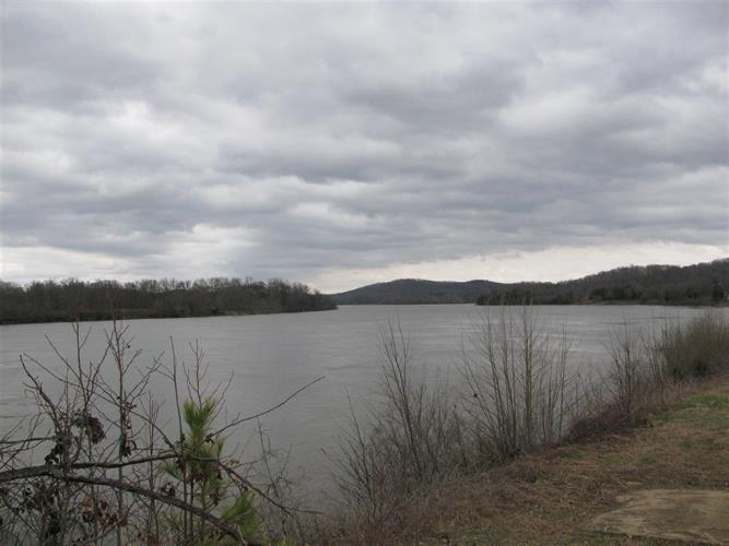 1 WATER, Clifton, TN 38425