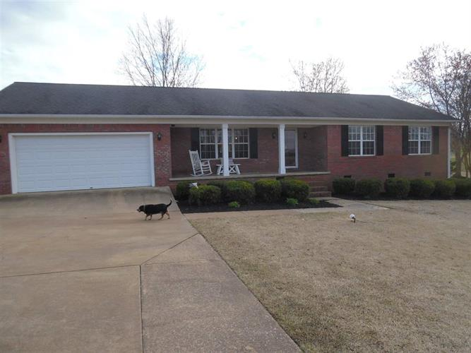 255 DUCK, Savannah, TN 38372