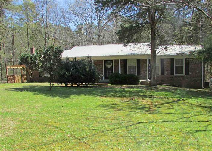 125 POPEWOOD, Savannah, TN 38372