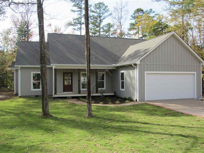 215 MISS ABBY, Counce, TN 38326 - Image 1