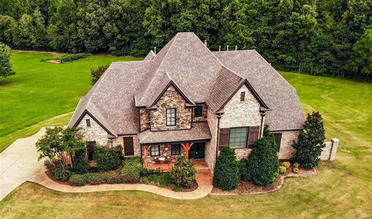 80 LAKE POINTE, Rossville, TN 38066 - Image 1