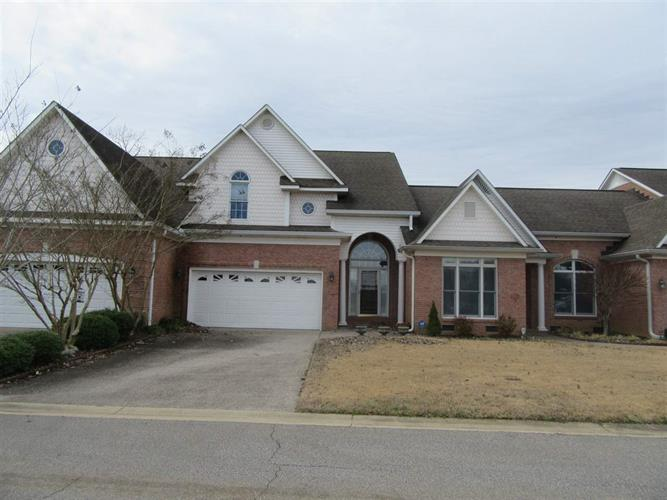 164B AQUATICVIEW, Savannah, TN 38372 - Image 1