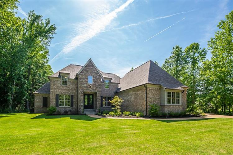 2004 WIND CLIFF, Eads, TN 38028 - Image 1