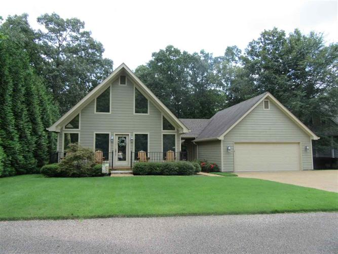 45 LITTLE BUCK, Counce, TN 38326 - Image 1