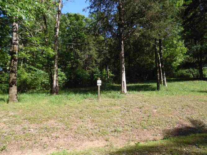 0 ADAM LOOP, Bath Springs, TN 38311 - Image 2