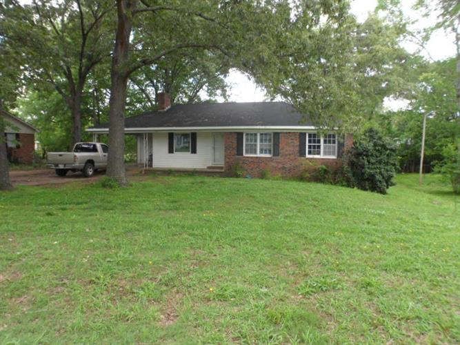 165 PHILLIPS, Savannah, TN 38372