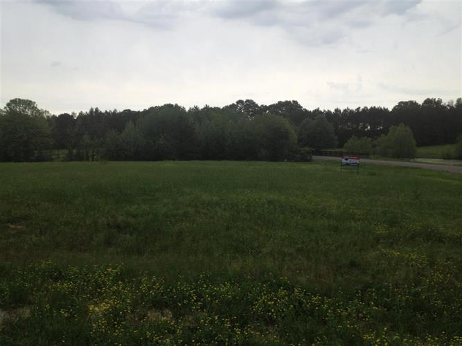 LOT 67 HUNTLEIGH, Eads, TN 38028