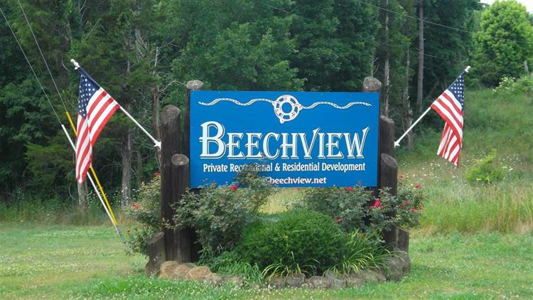 0 BEECHVIEW, Clifton, TN 38425