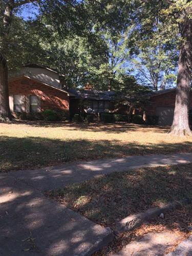 7334 CROWTHER, Memphis, TN 38119