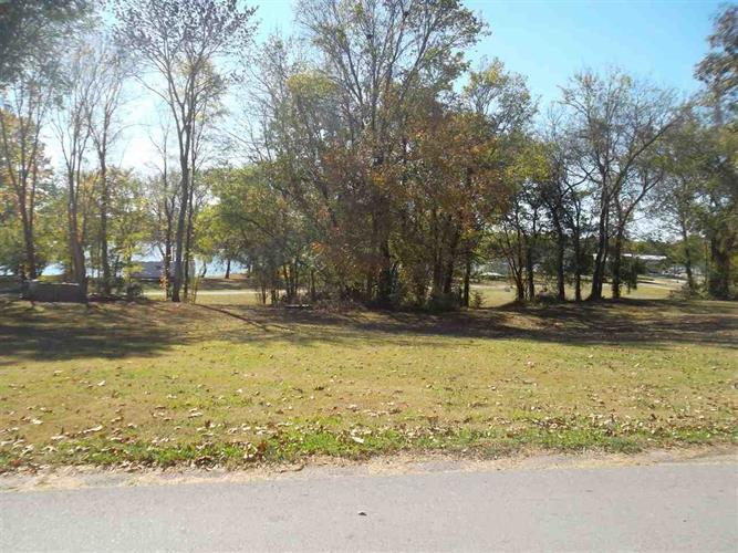 LOT 3 BEECHVIEW, Clifton, TN 38425
