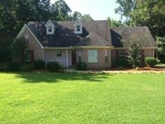 210 OAK GROVE, Moscow, TN 38057