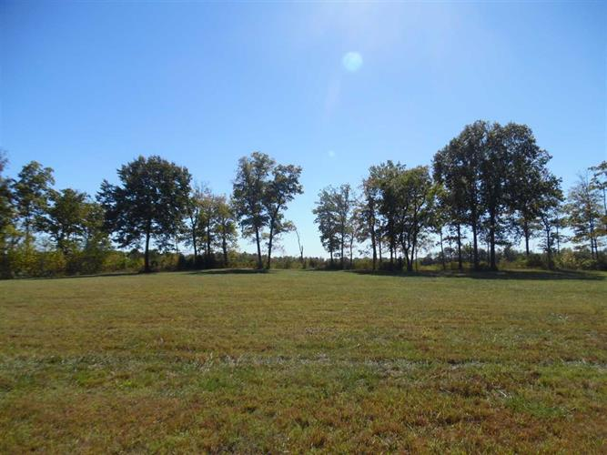 LOT 31 RIVERBREEZE, Savannah, TN 38372