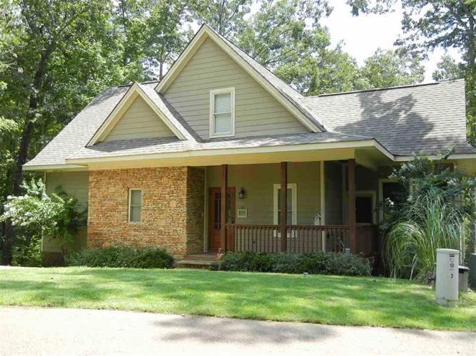 75 INDIGO, Savannah, TN 38372