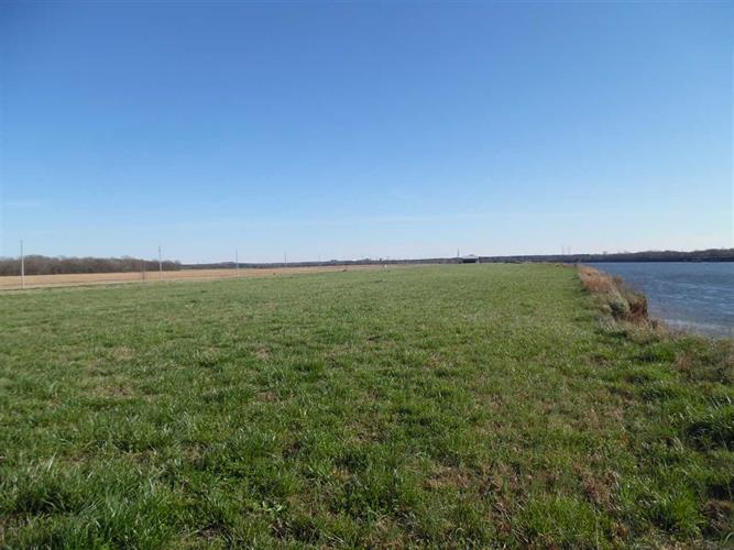 LOT 78 DECLAN, Savannah, TN 38372