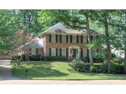 7360 MAGNOLIA RIDGE  Germantown, TN MLS# 10002255
