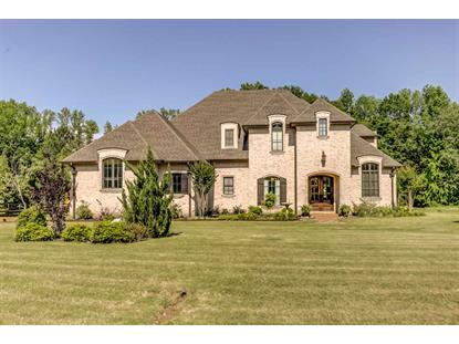 340 RIDGECREST  Arlington, TN MLS# 10002309