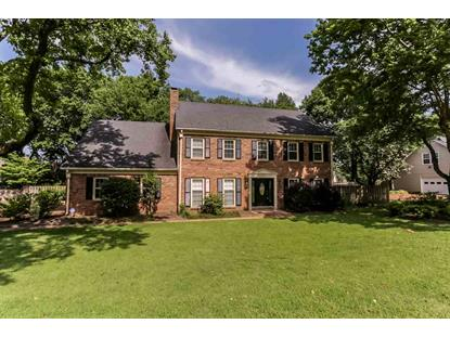2878 OLE PIKE  Germantown, TN MLS# 10002546