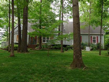 2612 HOLLYHOCK  Germantown, TN MLS# 10002787
