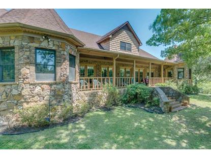 3876 BRUNSWICK  Bartlett, TN MLS# 10003277