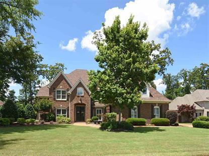 Estanaula Trails, TN Real Estate  Homes for Sale in Estanaula Trails Tennessee: Weichert.com