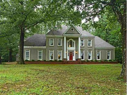8171 N WESTBROOK  Bartlett, TN MLS# 10006387