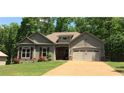 625 HOLIDAY HILLS , Counce, TN