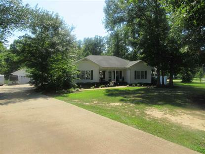 310 PARTRIDGE , Savannah, TN