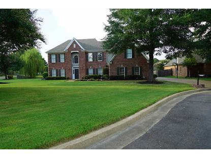 10400 PAGE MANOR , Collierville, TN