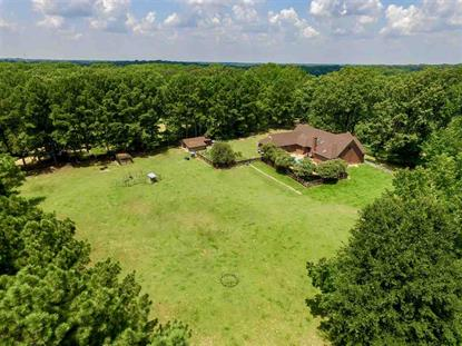 8375 US 70  Bartlett, TN MLS# 10007562
