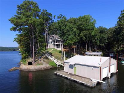 hindu singles in iuka Search real estate iuka, ms real estate crye-leike results page 1 all the properties all the photos most accurate and up-to-date.