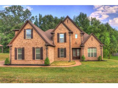 4310 FISKE VALLEY , Bartlett, TN