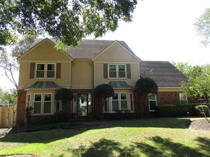 8315 HONEY HILL , Germantown, TN