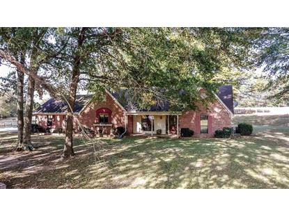 7266 OLD BROWNSVILLE  Bartlett, TN MLS# 10014359
