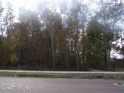 COUNTRY LAKE 27 LOTS  Bartlett, TN MLS# 10015588