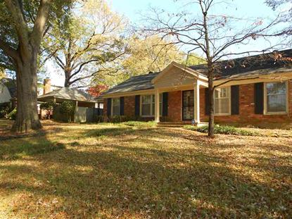 386 MEADVALE  Memphis, TN MLS# 10015733
