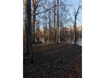 00 WINDROW  Bartlett, TN MLS# 10016559
