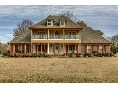 7850 BRADEN  Arlington, TN MLS# 10016763