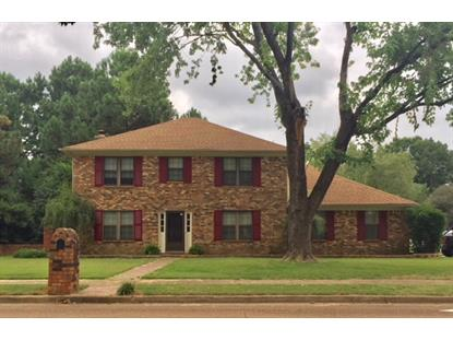 8003 FARINDON , Germantown, TN