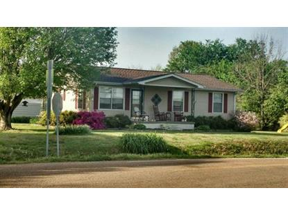 200 WALNUT , Clifton, TN