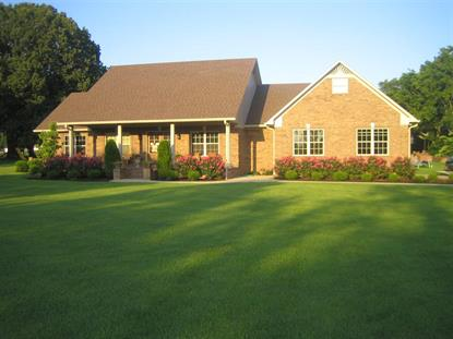 55 GRAND OAKS , Savannah, TN