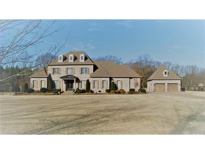 8825 N COLLIERVILLE-ARLINGTON  Arlington, TN MLS# 10019225