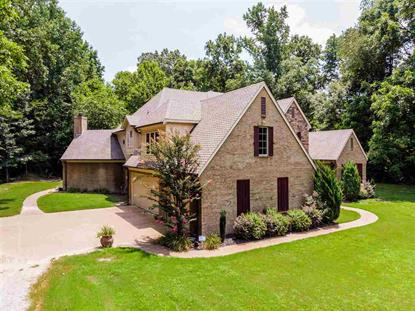 7450 OSBORNTOWN  Arlington, TN MLS# 10021383