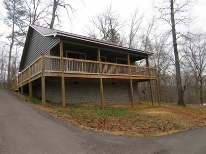 700 FAIRWAY , Counce, TN