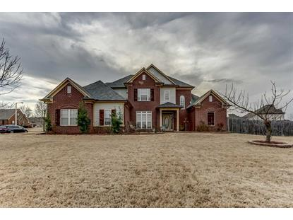 6039 AUBREY RANCH , Arlington, TN
