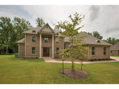 52 GREEN MEADOWS , Munford, TN