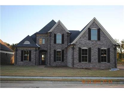 9735 WOODLAND BROOK , Cordova, TN