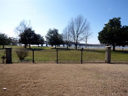 LOT 4-A FOUNDERS , Memphis, TN