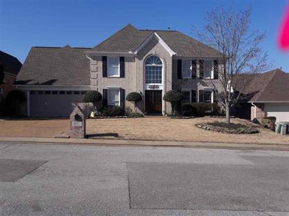 1217 PALMINA , Cordova, TN
