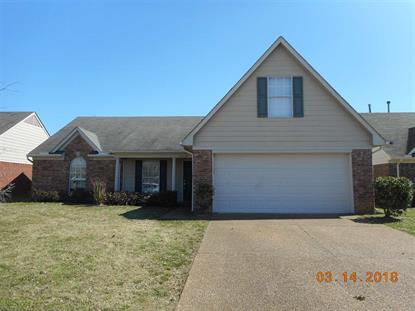 10310 COTTAGE OAKS , Cordova, TN