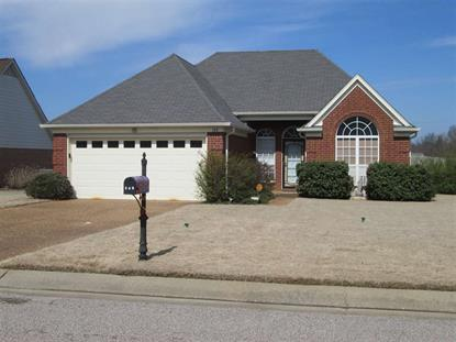 180 MACK EDWARD , Oakland, TN